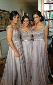 best bridesmaid dresses best bridesmaid dresses wedding ideas photos gallery