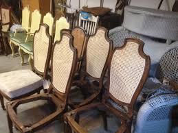 Chair Repair Straps by Chair Repair Shop Best Chair Decoration