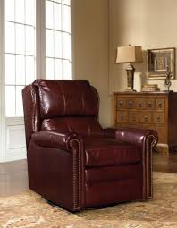wall hugger recliners capital club ii recliner chair brown