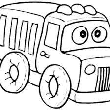 Coloring Pages Preschool Animals Coloring Pages Free Coloring