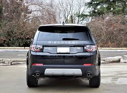 2017 land rover discovery sport trunk leasebusters canada u0027s 1 lease takeover pioneers 2017 land
