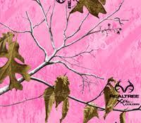 realtree ribbon heat transfer vinyl patterns camo