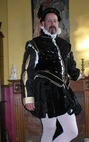 elizabethan costume hire fancy dress in suffolk blackadder fancy