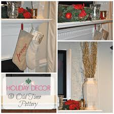 decor at time pottery by fabulous by design do more