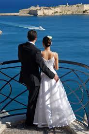 wedding planner school weddings abroad the wedding planner school s