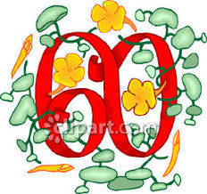 start button clipart cliparthut free clipart free sixties clipart clipart collection through 1960s clipart