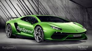 what is the top speed of the lamborghini aventador is this what the lamborghini centenario lp770 4 will look like