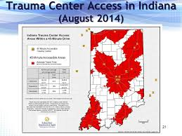 Indiana where to travel in august images Statewide trauma tour indiana state department of health division jpg