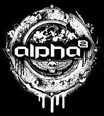 alpha design alpha shirt design by ruudvaneijk on deviantart