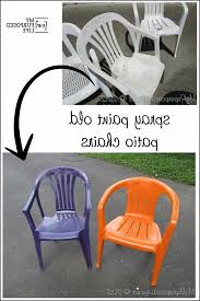 Patio Plastic Chairs by Uncategorized Patio Outstanding Patio Furniture Sofa Outdoor