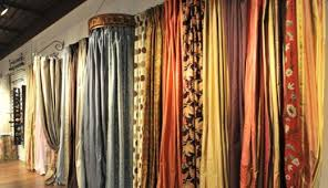Curtains St Louis The Curtain Exchange Of St Louis