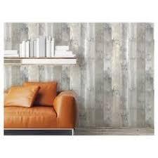 target sells devine color peel and stick wallpaper reclaimed wood