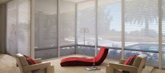 100 blinds vs curtains miami eyelet voile curtains cortina1