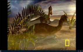 roaaar 14 fantastic ways for kids to learn about dinosaurs