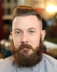 new hairstyle for men top 20 new haircuts hairstyles for men 2018
