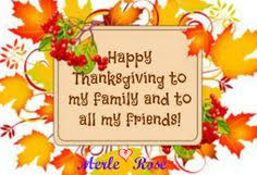 happy thanksgiving greeting cards thanksgiving greeting cards
