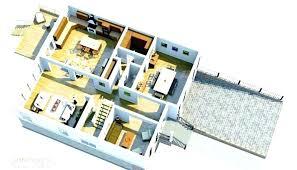 free and simple 3d floorplanner 3d floor plans for houses floor planner marvelous related post floor