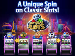 slots for android vegas slots android apps on play