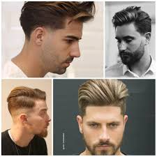 hairstyles medium length men men u0027s medium length hairstyle ideas for summer men u0027s hairstyles