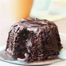 godiva molten chocolate bundt cake recipe by dunja b key ingredient
