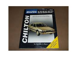 100 mazda 323 workshop manual 2002 mazda 323 questions what