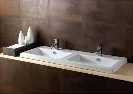 pedestal sink bathroom ideas pedestal sink bathroom design ideas lovely pedestal sink