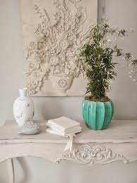 Most Fragrant Jasmine Plant - laurie loves the fragrant jasmine plant