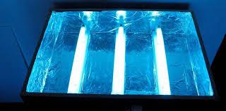 uv light water treatment cathode quartz uv l china cathode quartz uv l