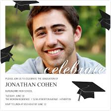what to write on a graduation announcement designs graduation invitation letter for friends also graduation