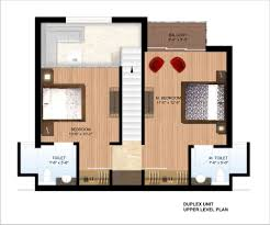 paras seasons sector 168 noida expressway 1 2 and 3 bhk price