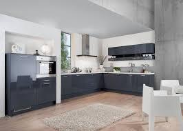 K Henstudio Online Küchen Und Einbauküchen Online Planen Kiveda