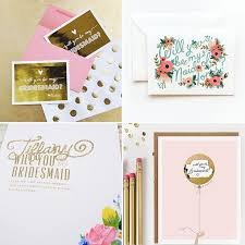ask bridesmaids cards be my bridesmaid ideas be my bridesmaid cards onefabday