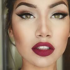 alina makeupbyalinna insram photos websta