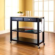 Stenstorp Kitchen Island by Furniture Amusing Stenstorp Kitchen Island Black Cart Granite
