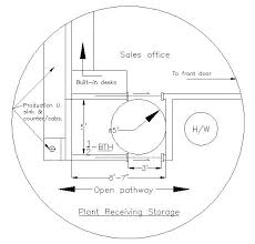 ada bathroom design commercial bathroom plans bathroom floor plans commercial layout