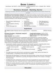 exle of resume for a sle resume for a midlevel mechanical engineer master