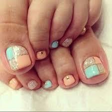 nail art feet toe nail art ideas toe nail art toe and pedicures