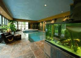 Houses For Sale In Saskatoon With Basement Suite - 10 houses with swimming pools for sale in canada photos