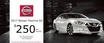 nissan altima for sale providence north plainfield nissan nissan dealer in north plainfield nj