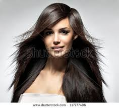 male models with long straight hair hair stock images royalty free images vectors shutterstock