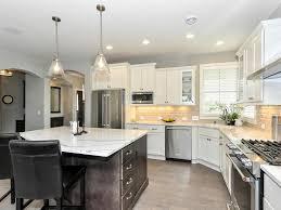 Build A Home 4772 Preserve Court N Hugo Mn 55038 Mls 4878357 Edina Realty