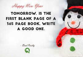 new year picture books 100 best happy new year quotes wishes messages