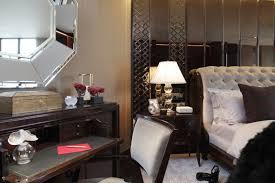 One Hyde Park Bedroom Casa Forma Design Portfolio One Hyde Park Knightsbridge