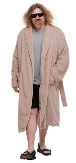 best costumes for men i viewed 2 948 men s costumes here are the best worst