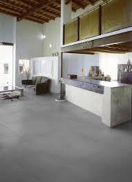 piastrelle per interni moderni vendita gres porcellanato moderno ceramica sassuolo vendita