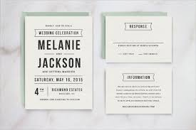 wedding template invitation wedding invitation word templates amulette jewelry