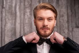 nom des coupes de cheveux homme les forfaits coiffure homme tendance 2014 par le salon de coiffure l b