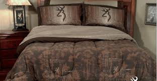 Browning Home Decor Browning Bedding Bedding Setteal And Gray Bedding Sets Baby Girl