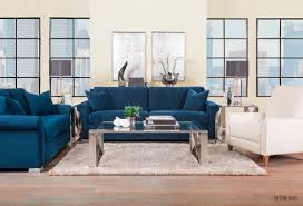upcoming color trends for 2017 smitty u0027s fine furniture