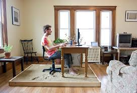 office at home 5 tips to set up the ultimate home office my home repair tips